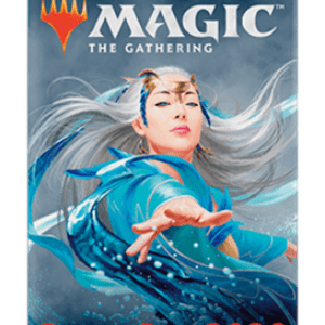 CCG – Collectible Card Games