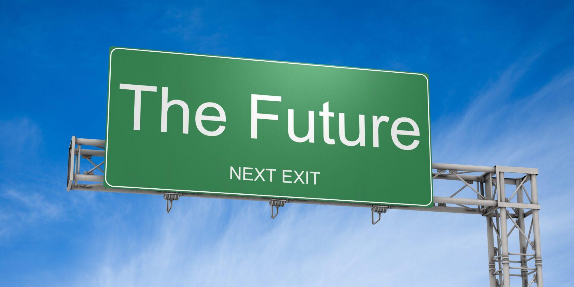 The-Future-Is-Bright-2716x1358